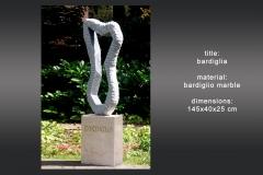 bardiglia